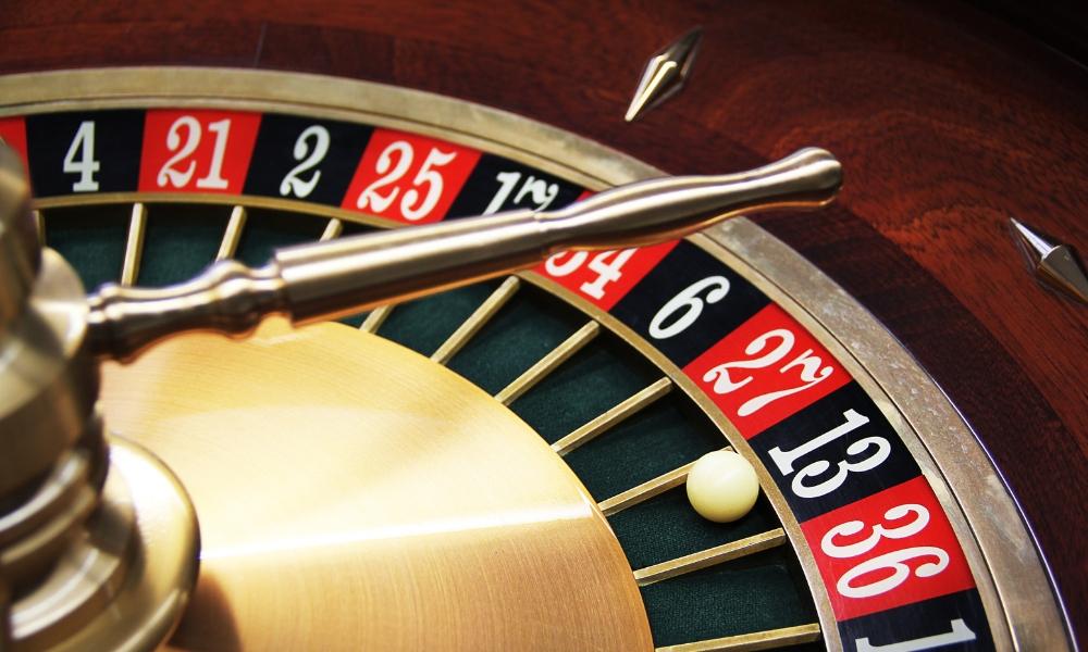 Roulette de casino français en ligne: Tout ce qu'il faut savoir