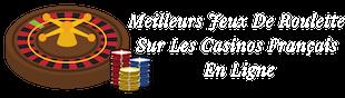 Jeux De Roulette Sur Les Casinos Français